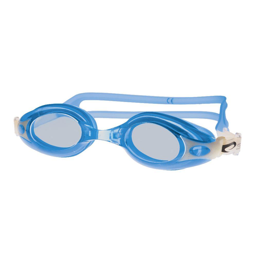 Plavecké brýle Spokey TIDE - různé barvy
