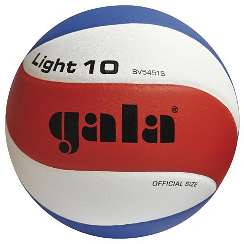 Volejbalový míč Gala Light BV 5451 S