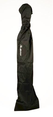 Vak na lyže Artis násuvný 175 cm - 1 pár
