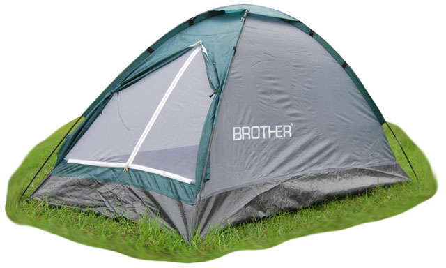 Stan Acra Brother ST13/1 pro 2 osoby
