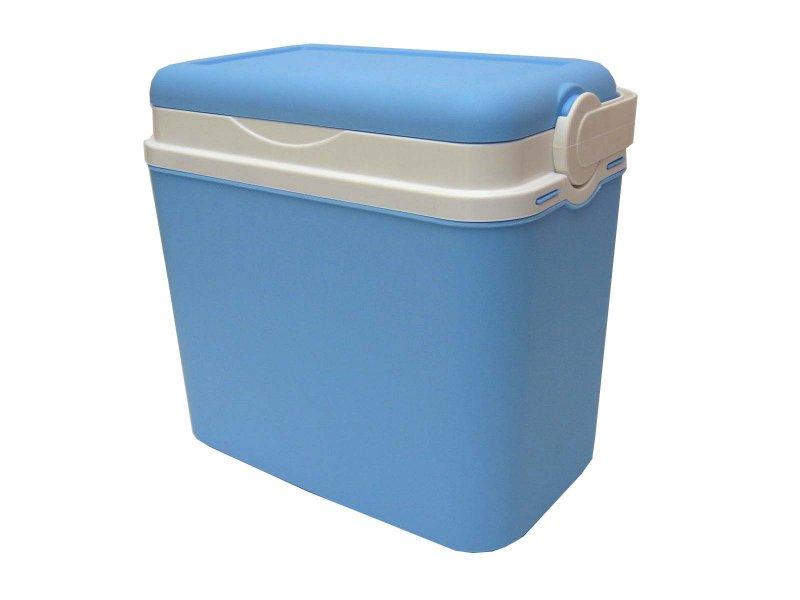 Chladící box Adriatic 10l modrý