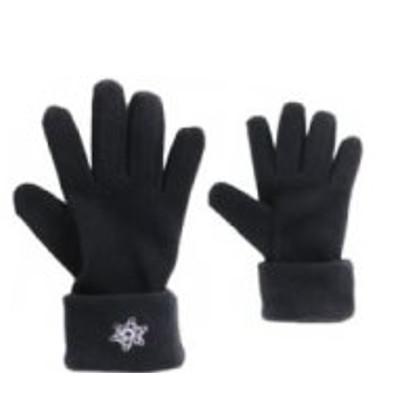 b26580489b1 Dámské fleecové rukavice Hi-Tec Lady Morawa