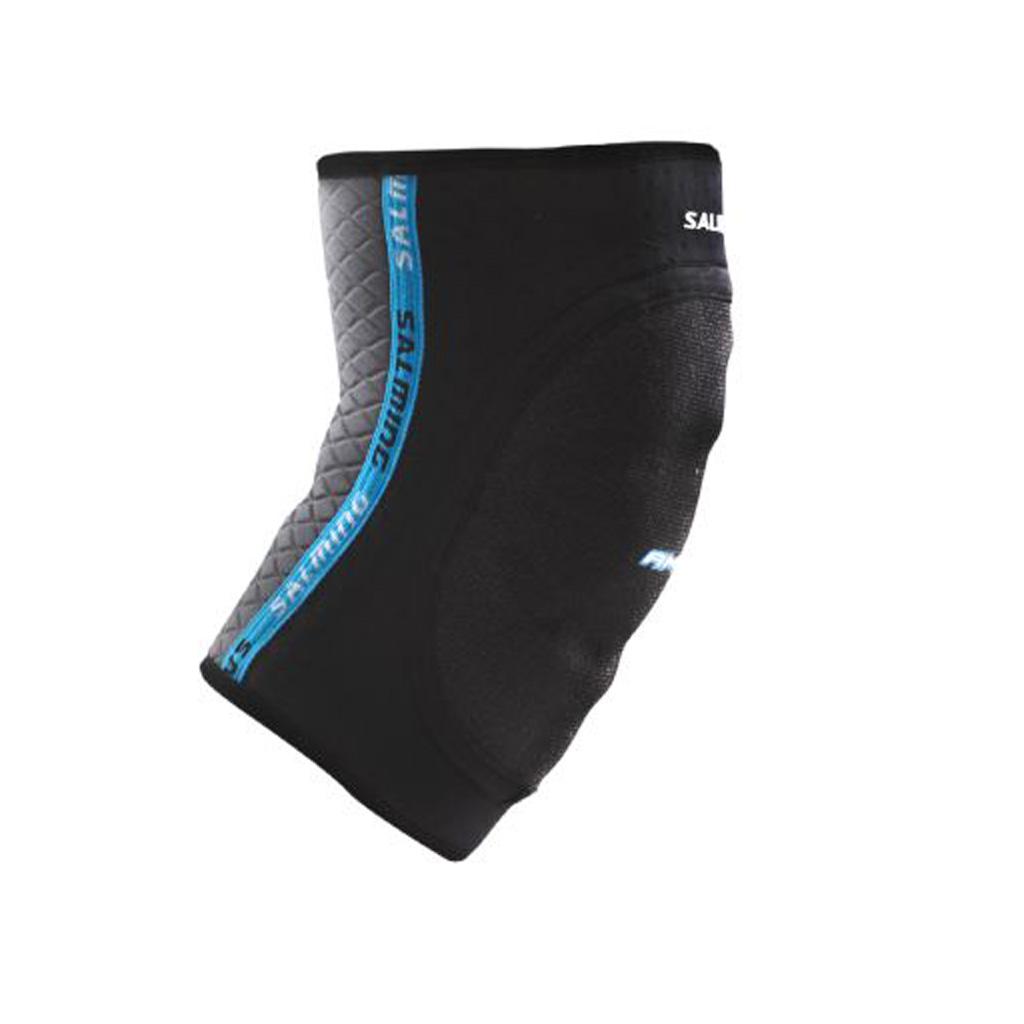 Chránič kolene Salming Handball Protec Knee vel. XL