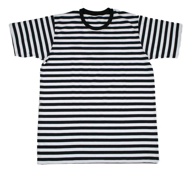 Vodácké tričko Artis - pánské