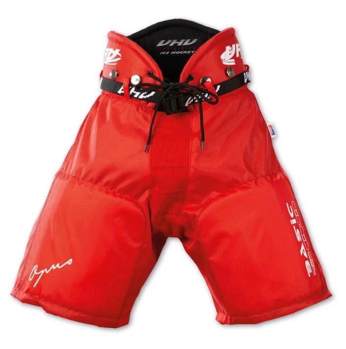 Hokejové kalhoty OPUS Basic 500 JR