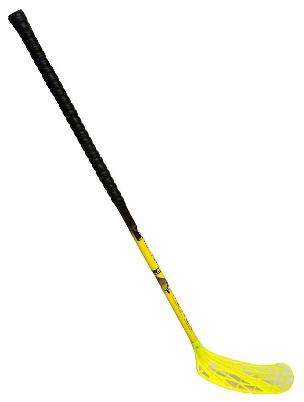 Florbalová hůl Arex Hunter