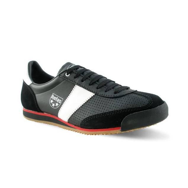 Sálová obuv Botas Classic Premium vel.35-51