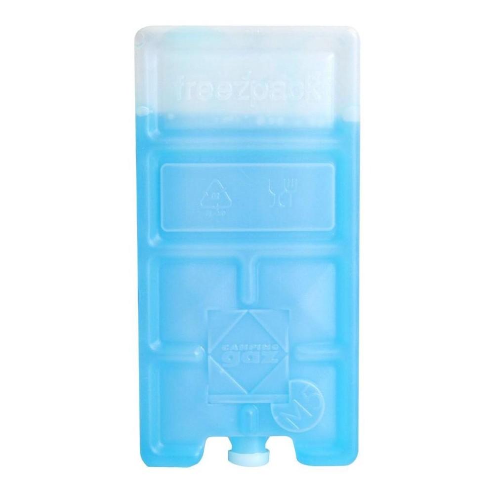 Vložka Campingaz Freez pack M5 200g