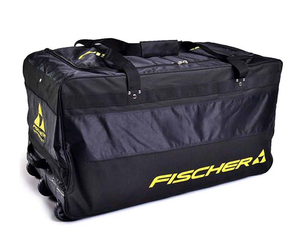 Brankářská taška FISCHER - JR
