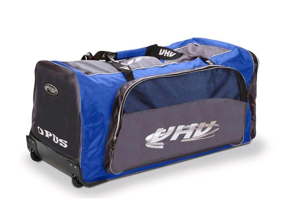 Hokejová taška OPUS - JR