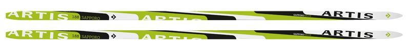 Běžecké lyže ARTIS SAPPORO Skate