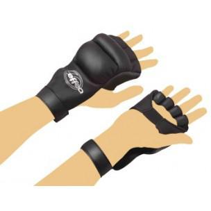 Fit box rukavice Effea 599 vel. XL