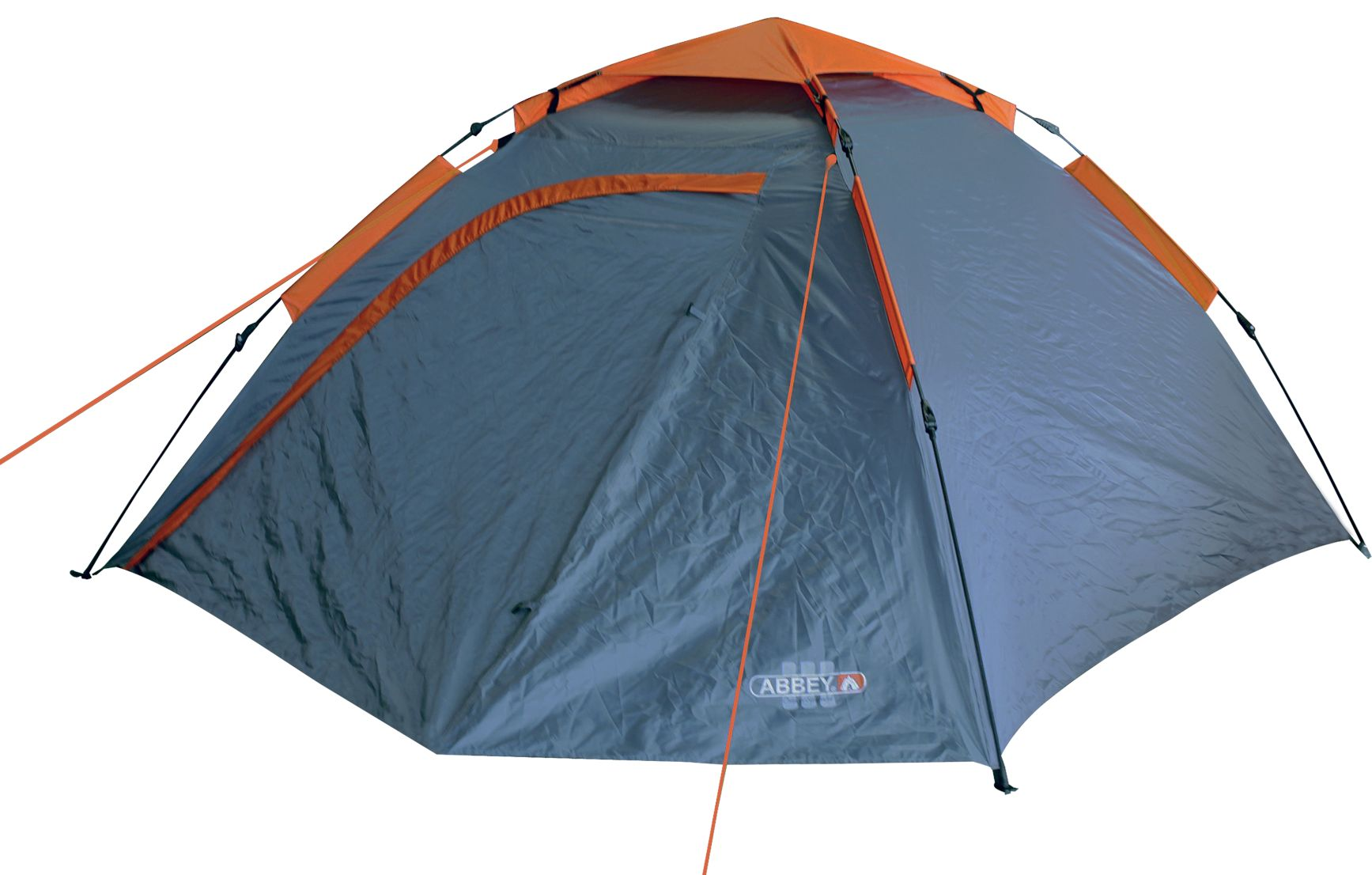 Stan Abbey Camp EasyUp pro 2 osoby
