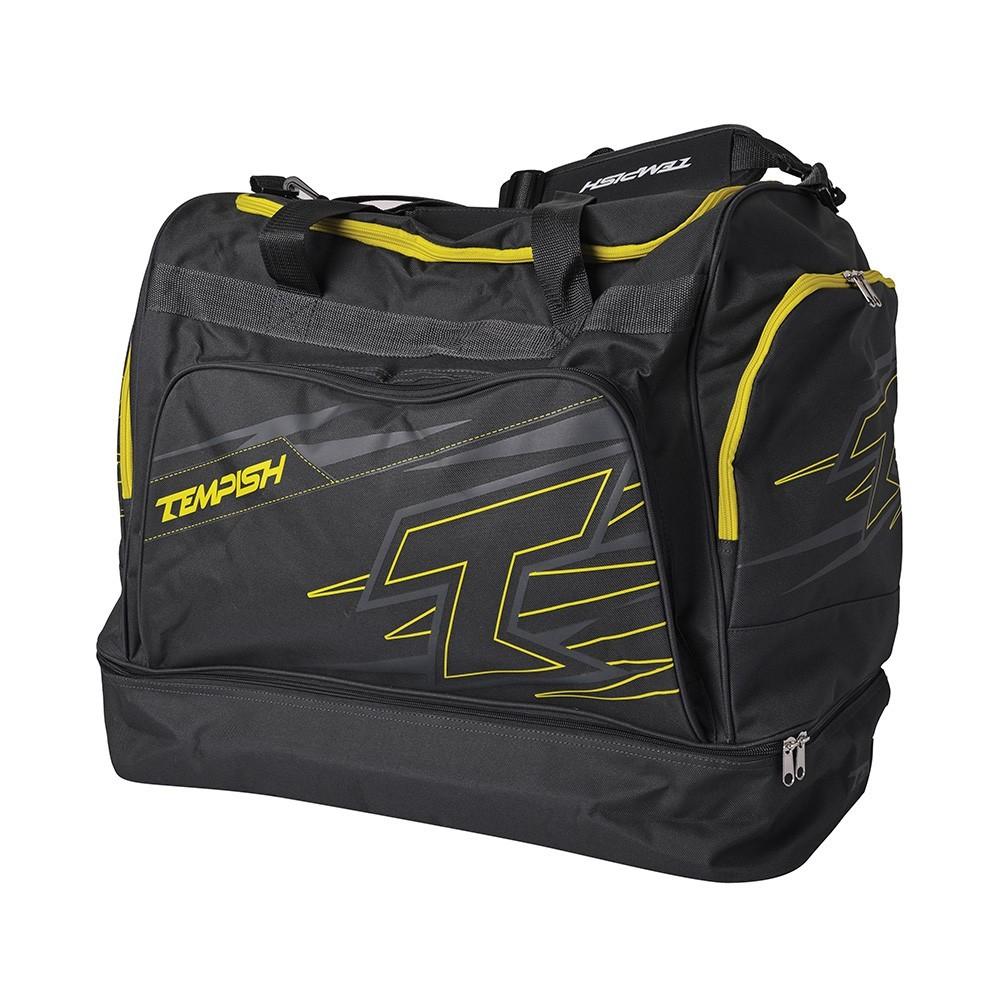Sportovní univerzální taška Explors 12 + 38 L