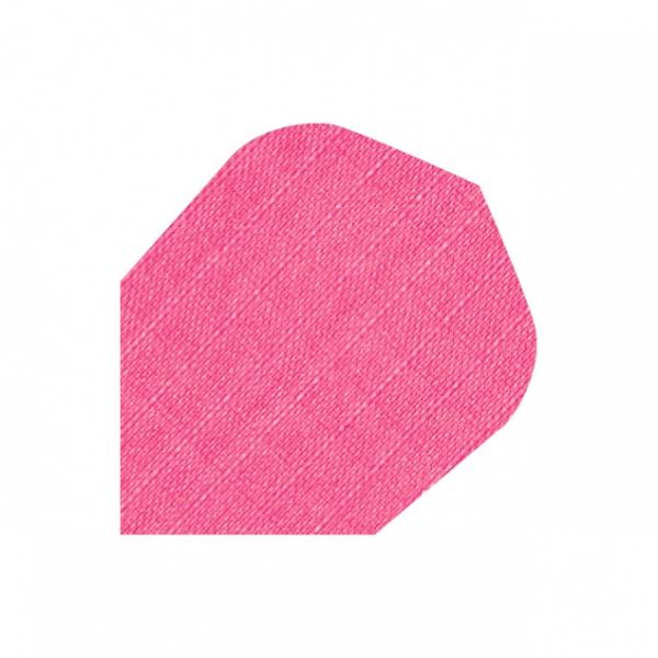 Letky Harrows Longlife růžové 8008