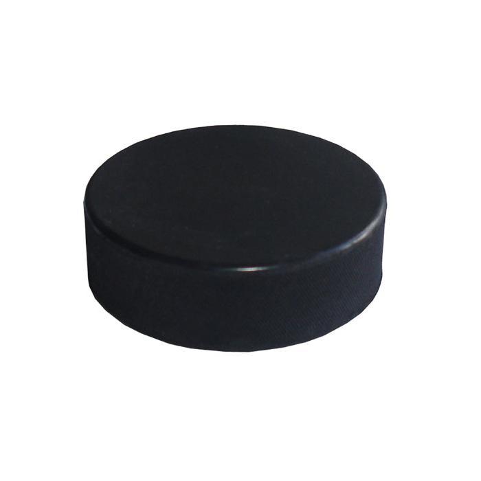 Hokejový puk Junior