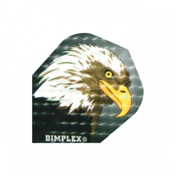 Letky Harrows Dimplex 4000