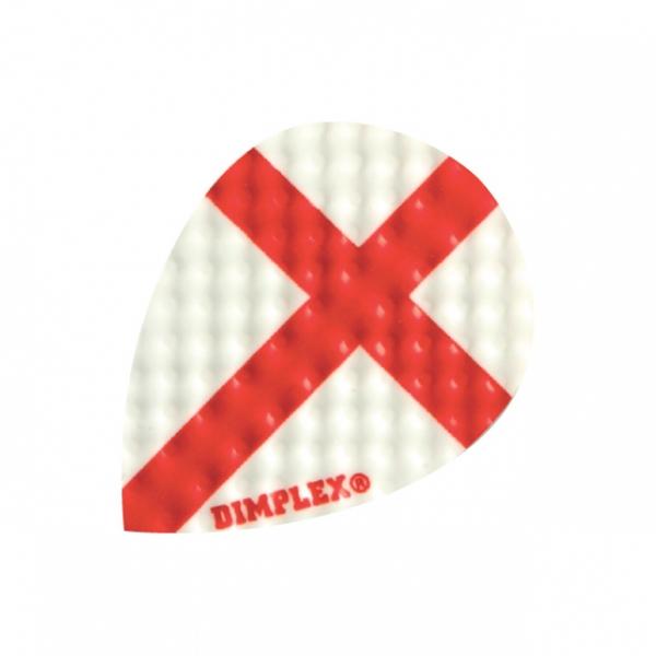 Letky Harrows Dimplex 4195P