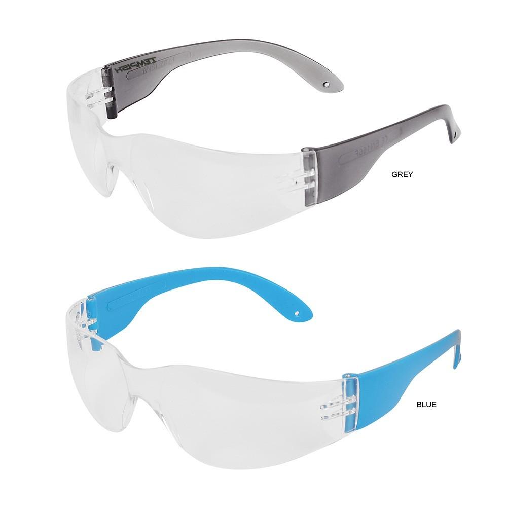 Brýle Tempish Pro Shield DC junior