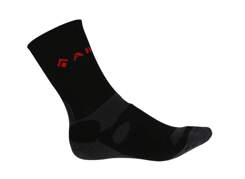 Sportovní ponožky Artis