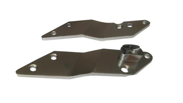Platle Micro Flex Air set
