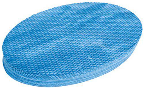 Masážní podložka Sedco Tap Ball ovál 45x25x6,3cm