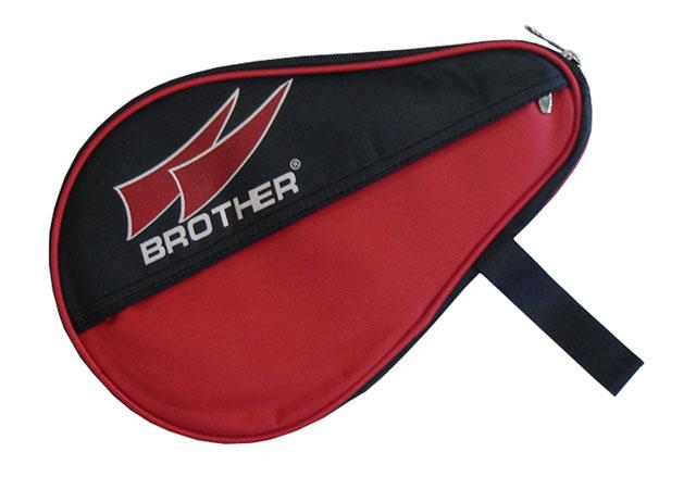 Pouzdro na pálku na stolní tenis Brother G173