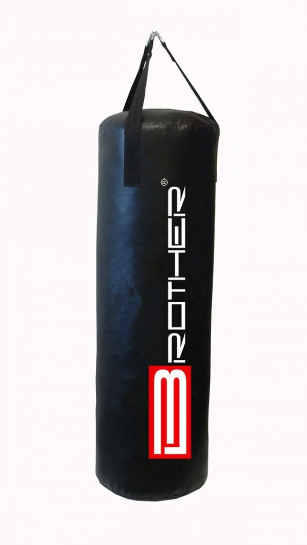 Boxovací pytel Acra 90 cm