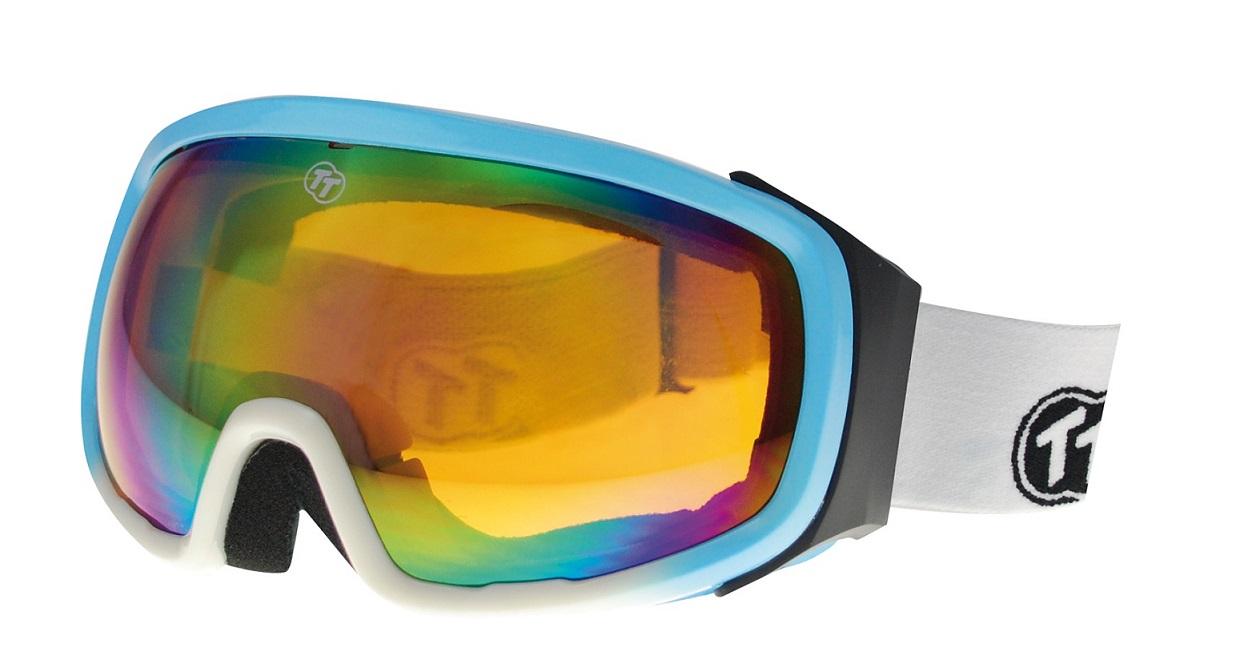 Lyžařské brýle TT-Blade Pro-20 senior