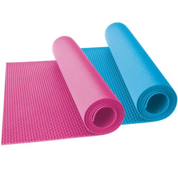 Karimatka Yate PE Yoga mat 5mm