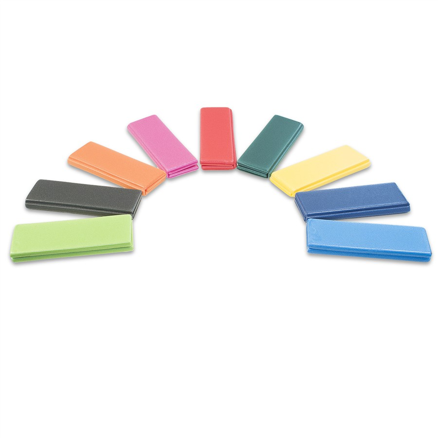 Sedátko skládací Yate - různé barvy