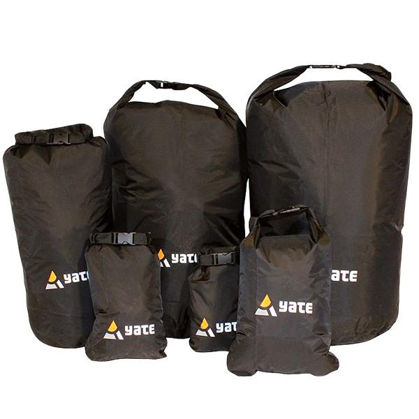 Vodácký vak Yate Dry bag XS (2l)