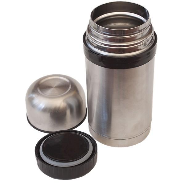 Termoska na jídlo Highlander Duro Food Flask 1l