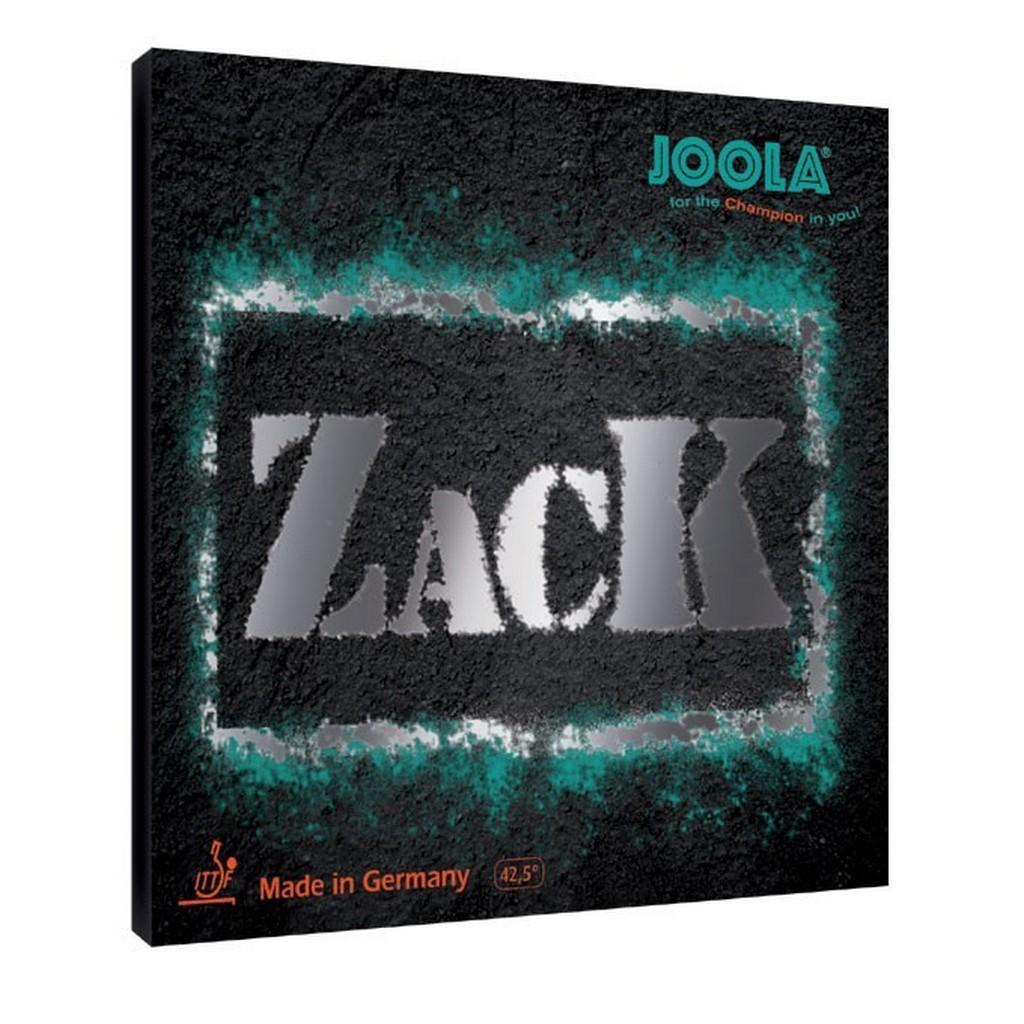 Potah Joola Zack