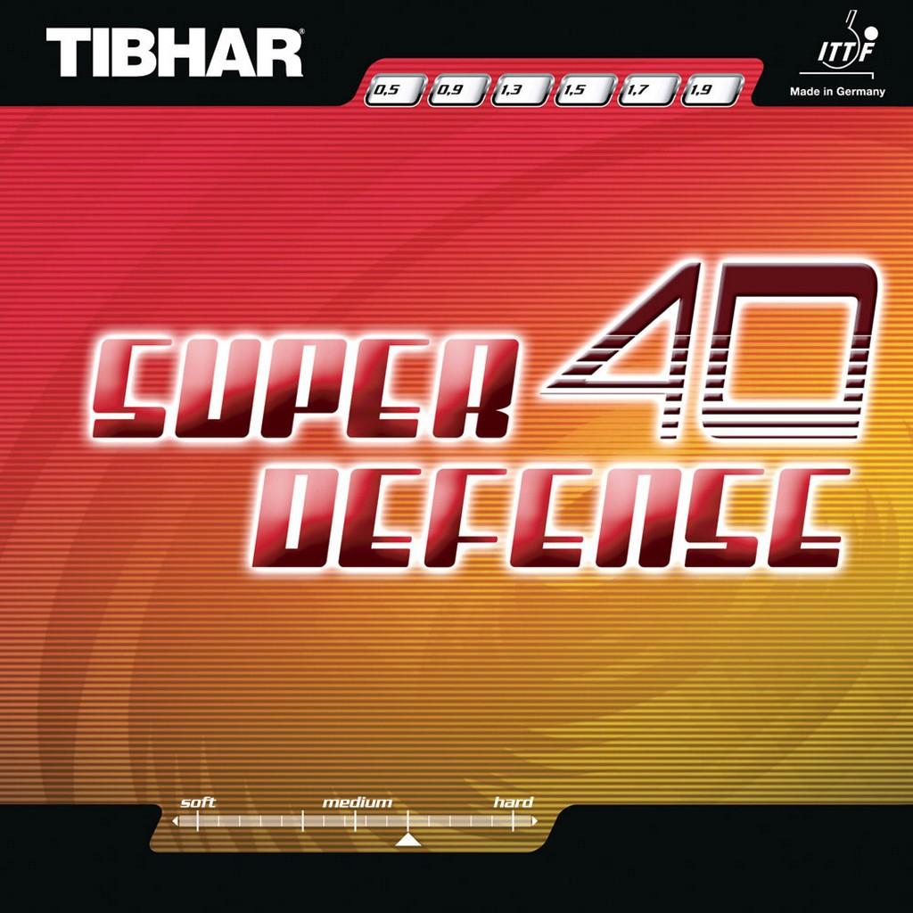 Potah Tibhar Super Defense 40