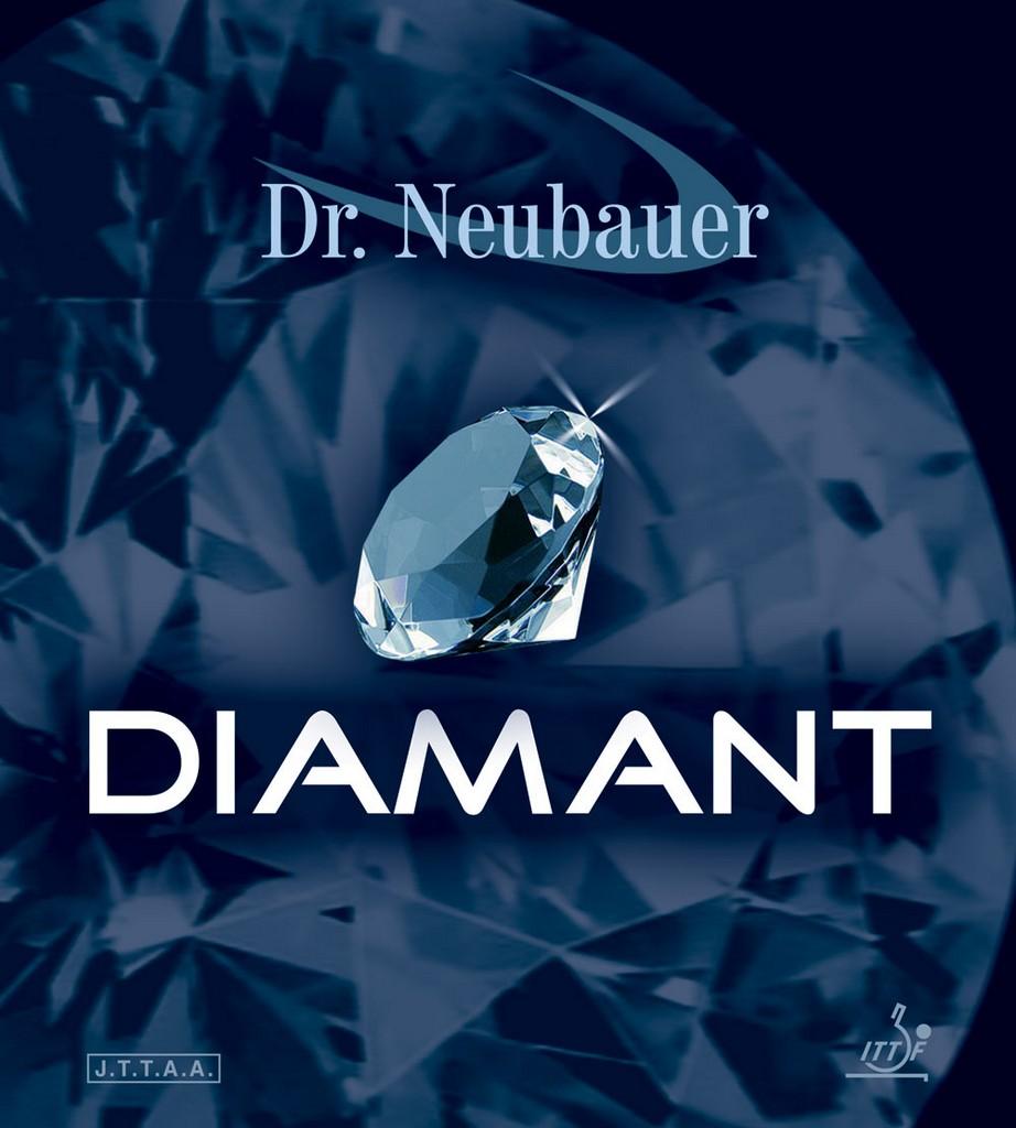 Potah Dr. Neubauer Diamant