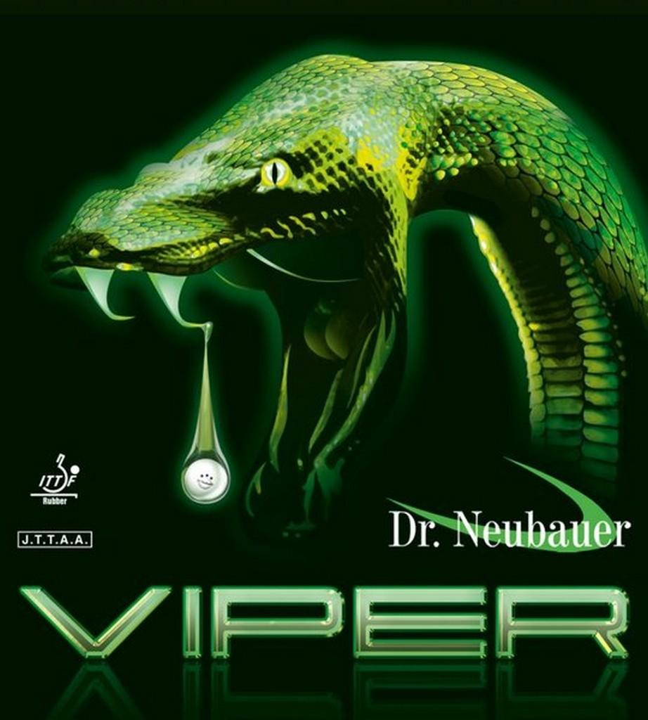 Potah Dr. Neubauer Viper