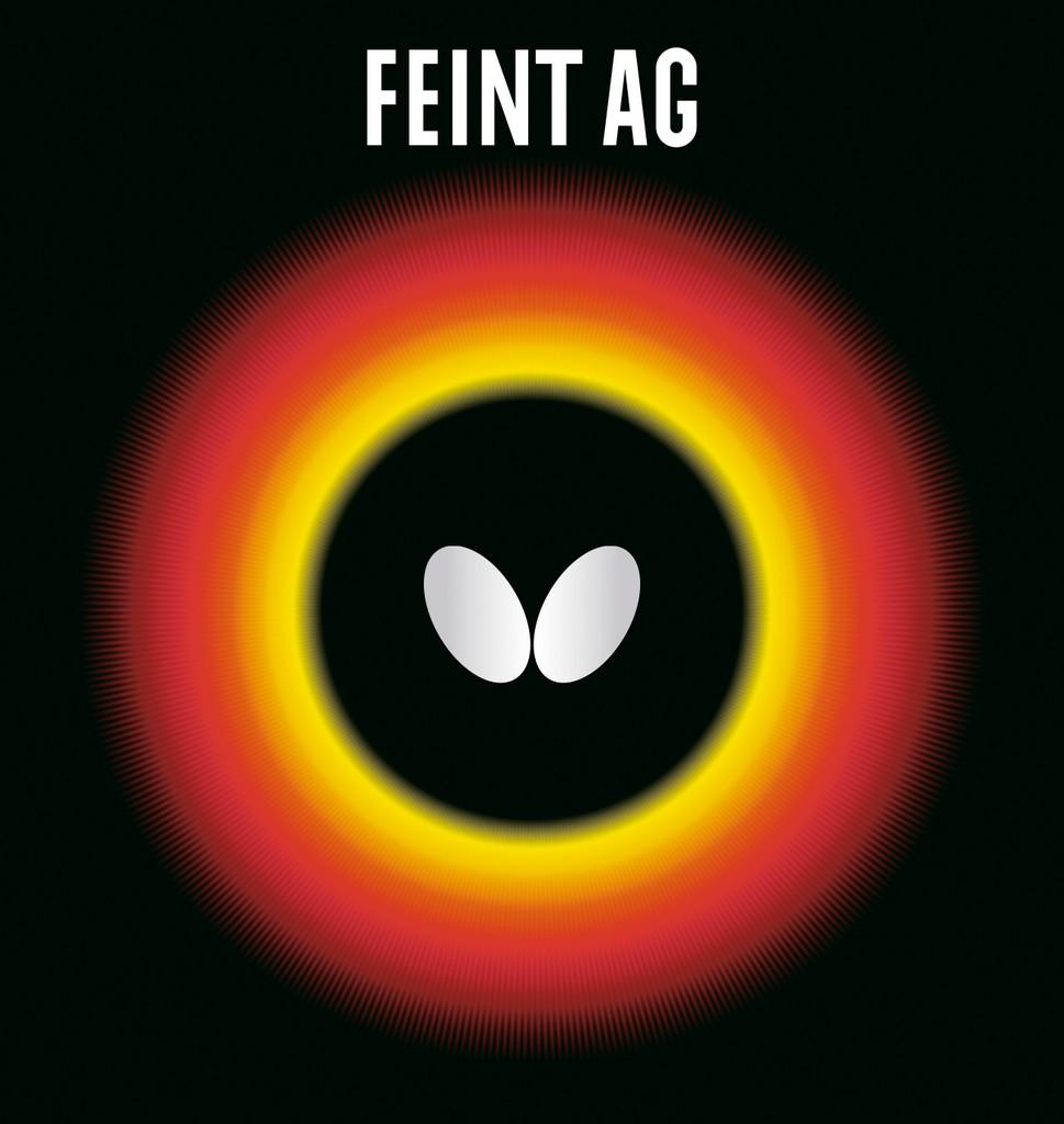 Potah Butterfly Feint-AG