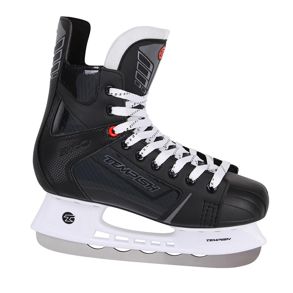 Hokejový komplet Tempish Ultimate SH 60
