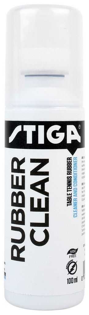 Čistič Stiga Rubber Clean