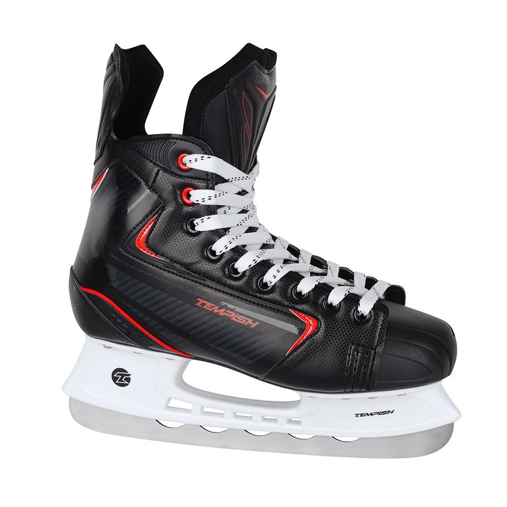 Hokejový komplet Tempish Revo Torq