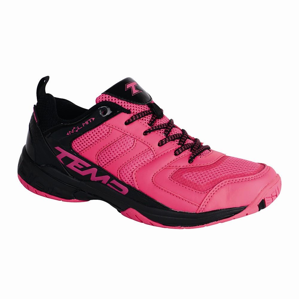 Sálová obuv Tempish No Limit Lady 36-42
