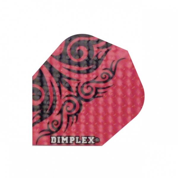 Letky Harrows Dimplex 4024
