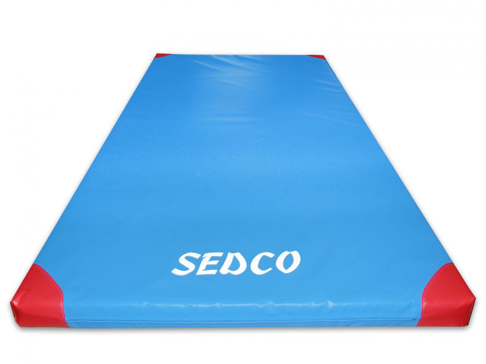 Žíněnka Sedco Standard Eko 200x100x8cm