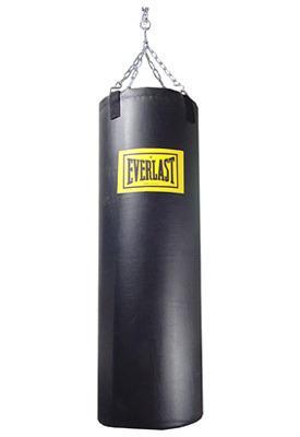 Box pytel s řetězy Everlast 108cm