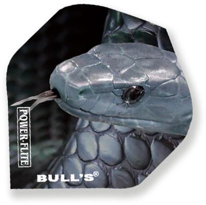 Letky Bull's Power Flite 50704