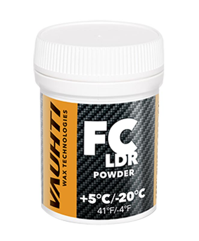 Vosk Vauhti FC Powder LDR 30g