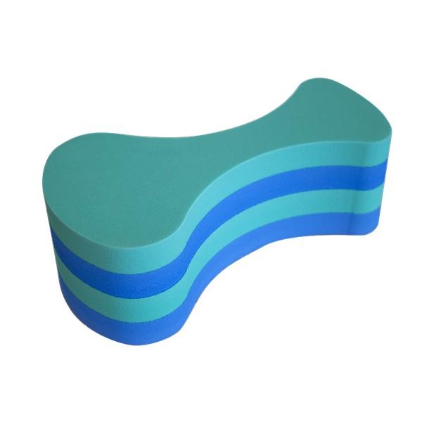 Plovací piškot Yate Pull Buoy 02