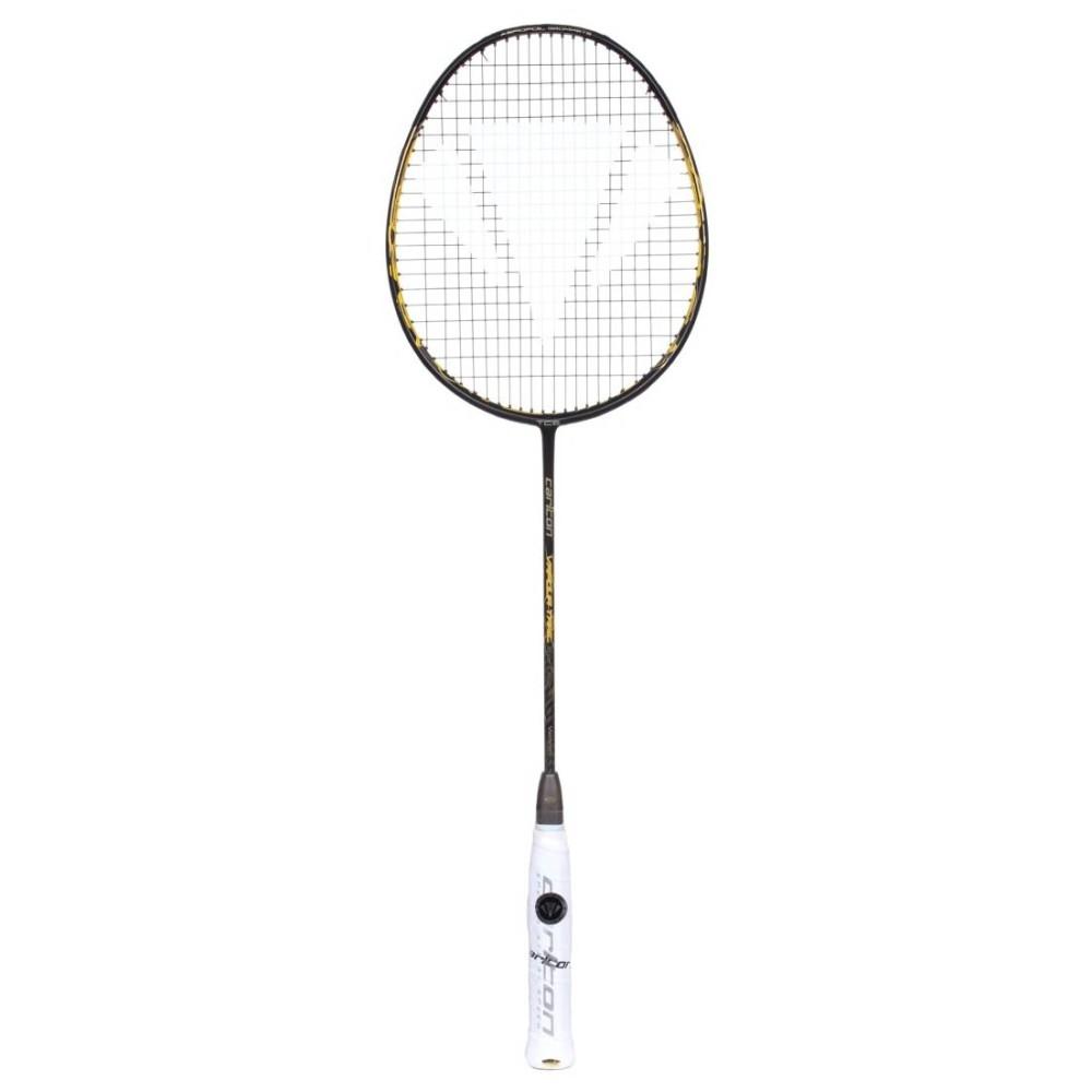 Badmintonová raketa Carlton Vapour Trail Elite