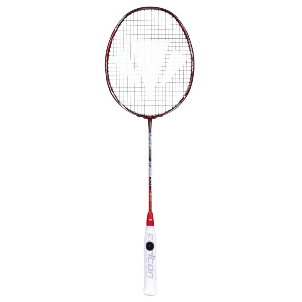 Badmintonová raketa Carlton Kinesis Rapid